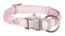 Softline Halsband Dog Princess – Bild 1