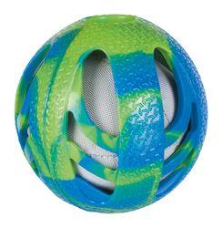 Ball, TPR/Stoff
