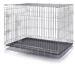 Home Kennel