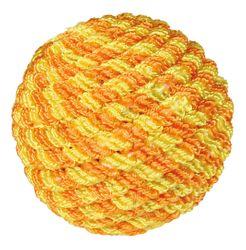 Trixie, 54 Spiralspielbälle, ø 4,5 cm – Bild 3