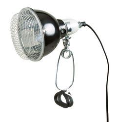 Trixie, Reflektor-Klemmleuchte, ø 21 × 19 cm