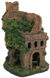 Trixie, Burg, 17 cm