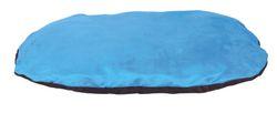 Trixie Bonzo Pet Bed 60 x 50 cm
