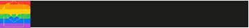 Moebel Ideal Logo