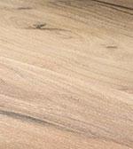 Akazie Holz