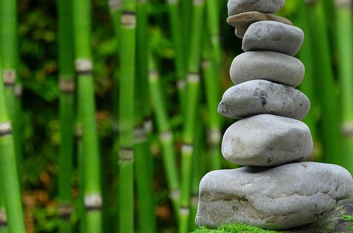 Buddha Faltparavan