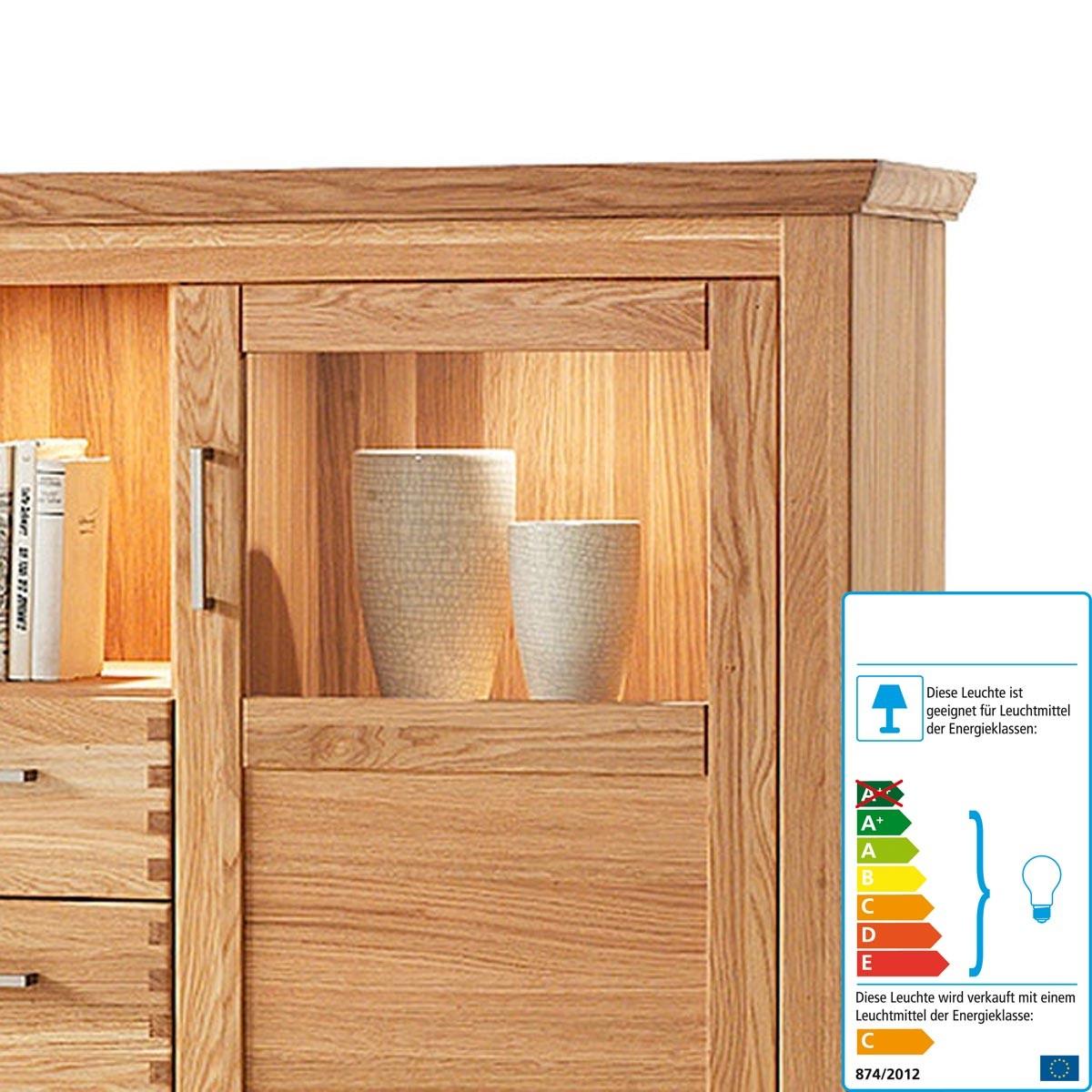 Halogen Unterbauspot ohne Trafo   Lampen > Strahler und Systeme > Möbelaufbaustrahler   Weiß   Kunststoff   MarkWellMöbel
