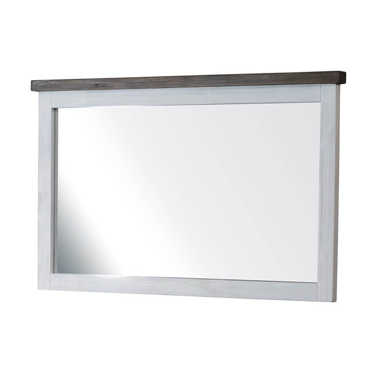 spiegel-loft-in-akazie-massiv-wei-braun