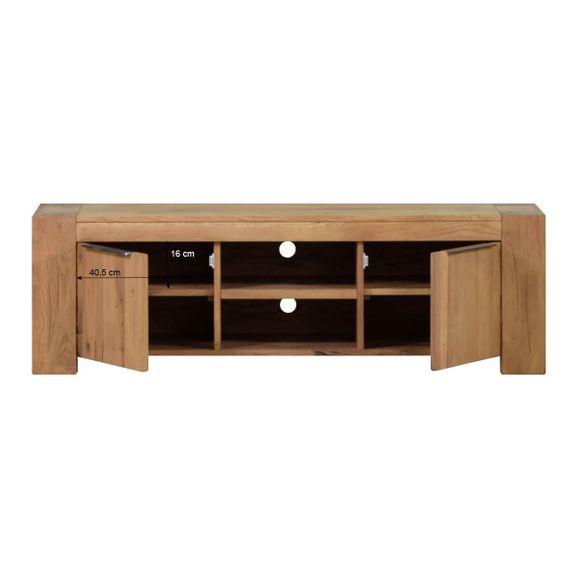 was ist ein lowboard m bel ideal. Black Bedroom Furniture Sets. Home Design Ideas