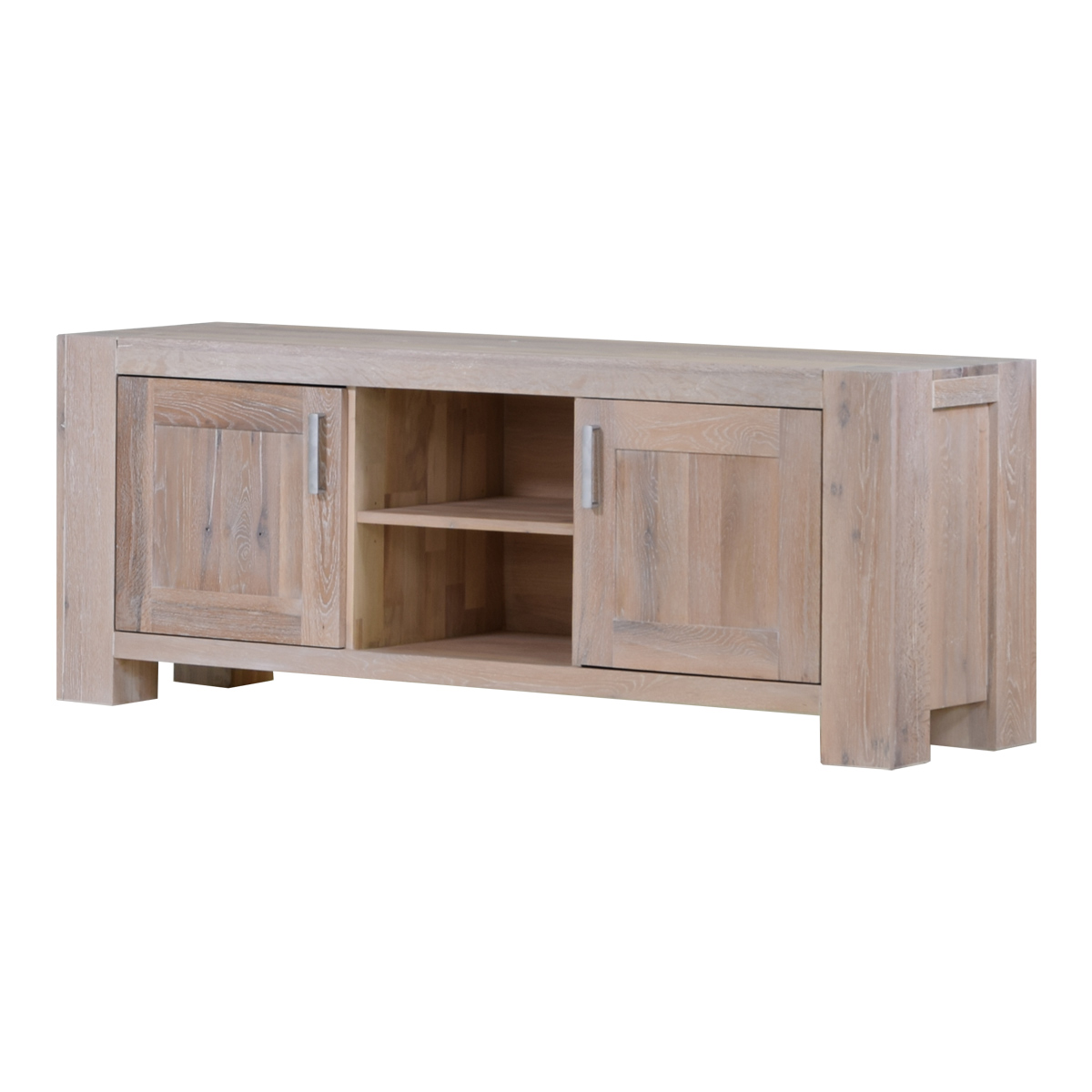 sideboard massivholz wei beautiful sideboard akazie massivholz wei braun cm kommode anrichte im. Black Bedroom Furniture Sets. Home Design Ideas