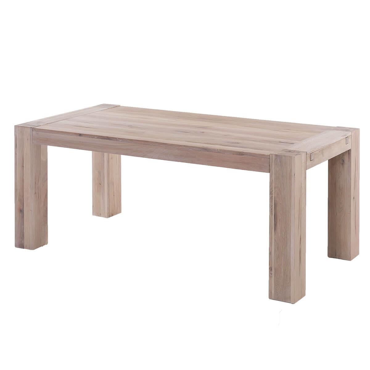 esstisch-granby-aus-eiche-massivholz