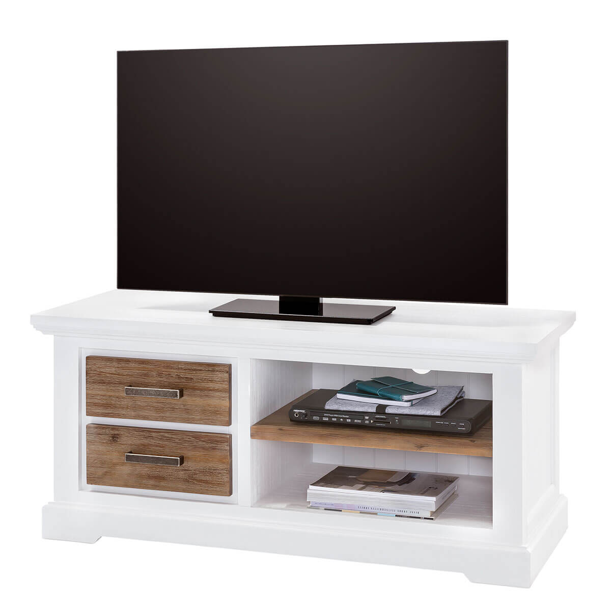 tv-lowboard-lale-in-wei-braun-120cm-breit
