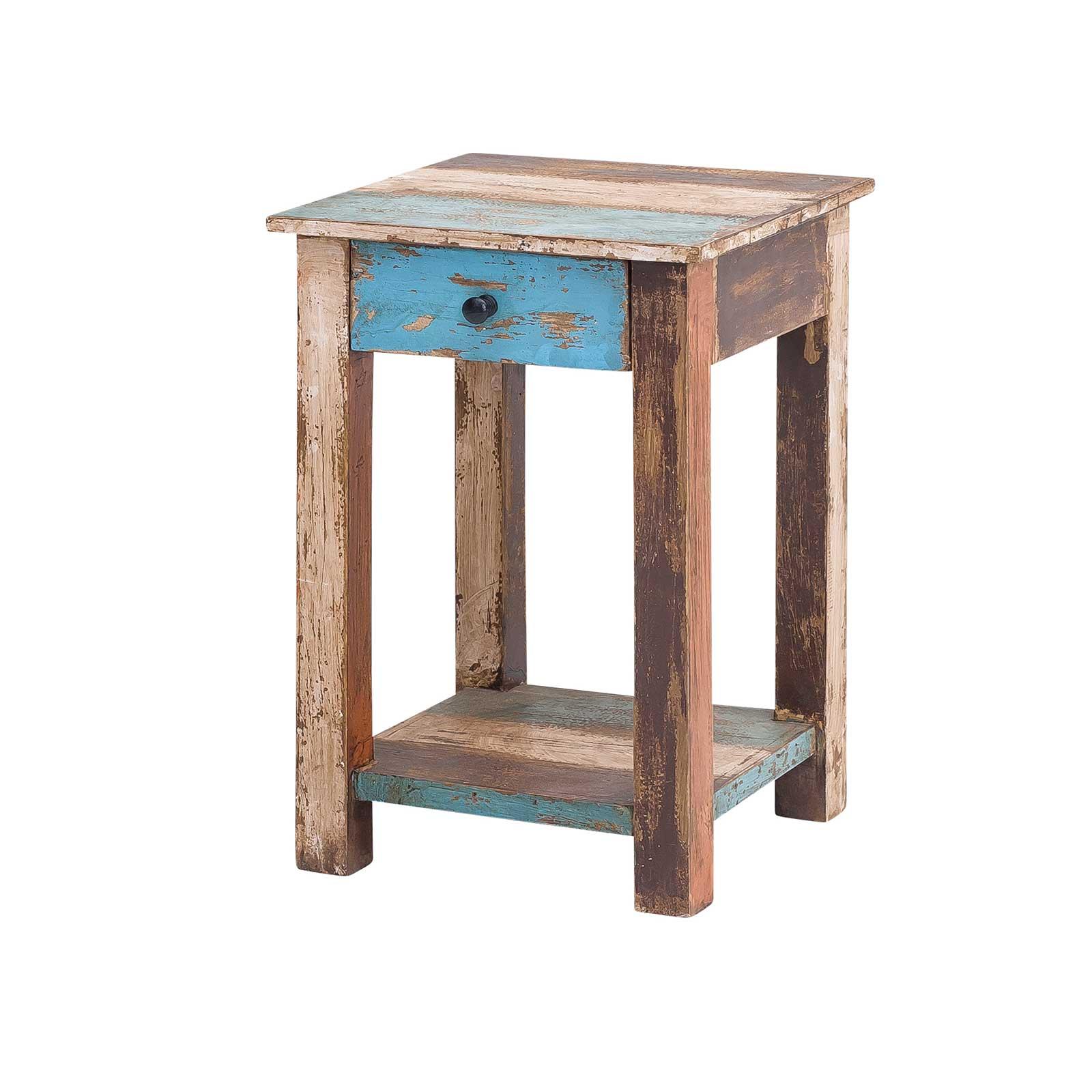 beistelltisch-largo-30-x-30-cm-aus-massivholz-im-vintage-look