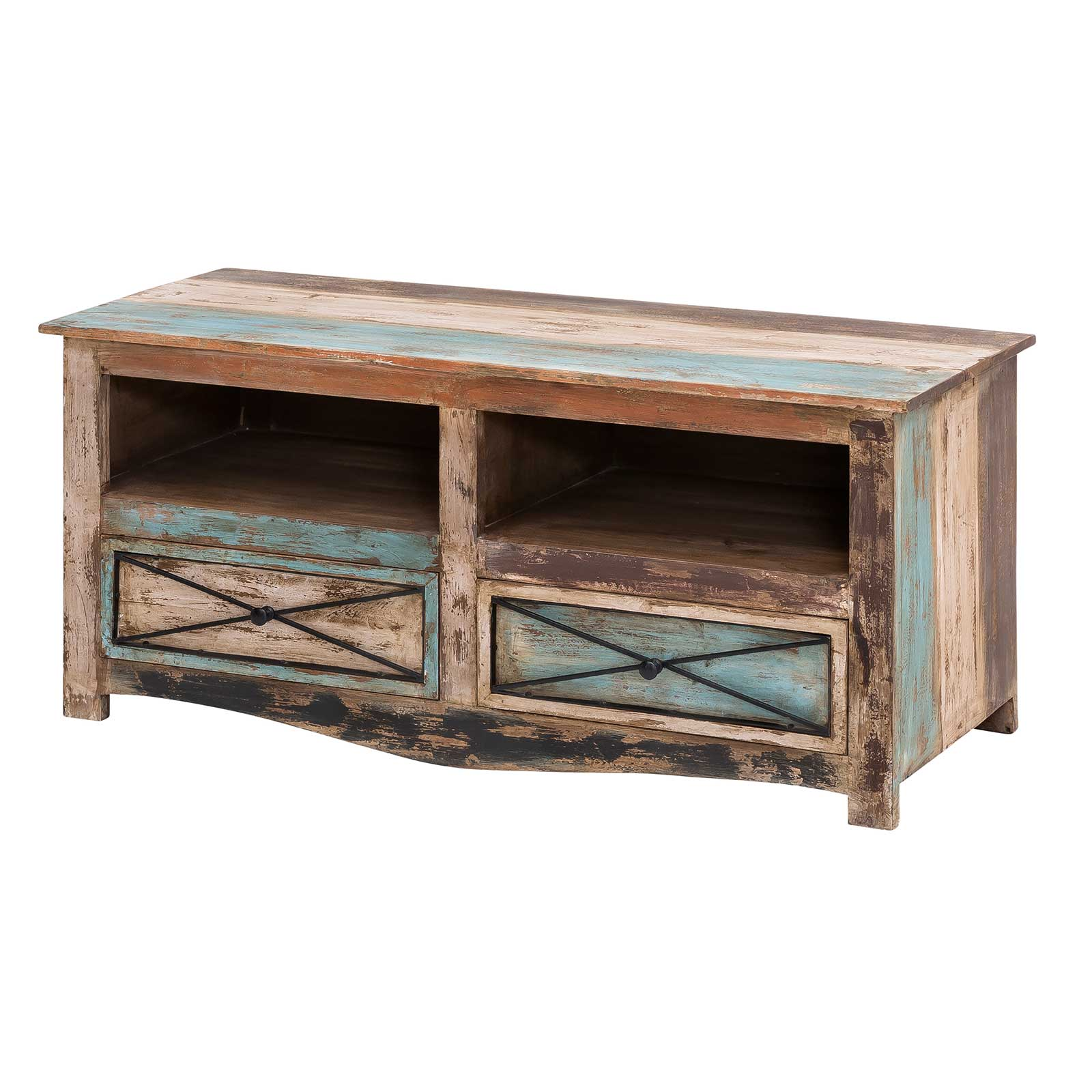 tv-lowboard-largo-120cm-breit-aus-massivholz-im-vintage-look