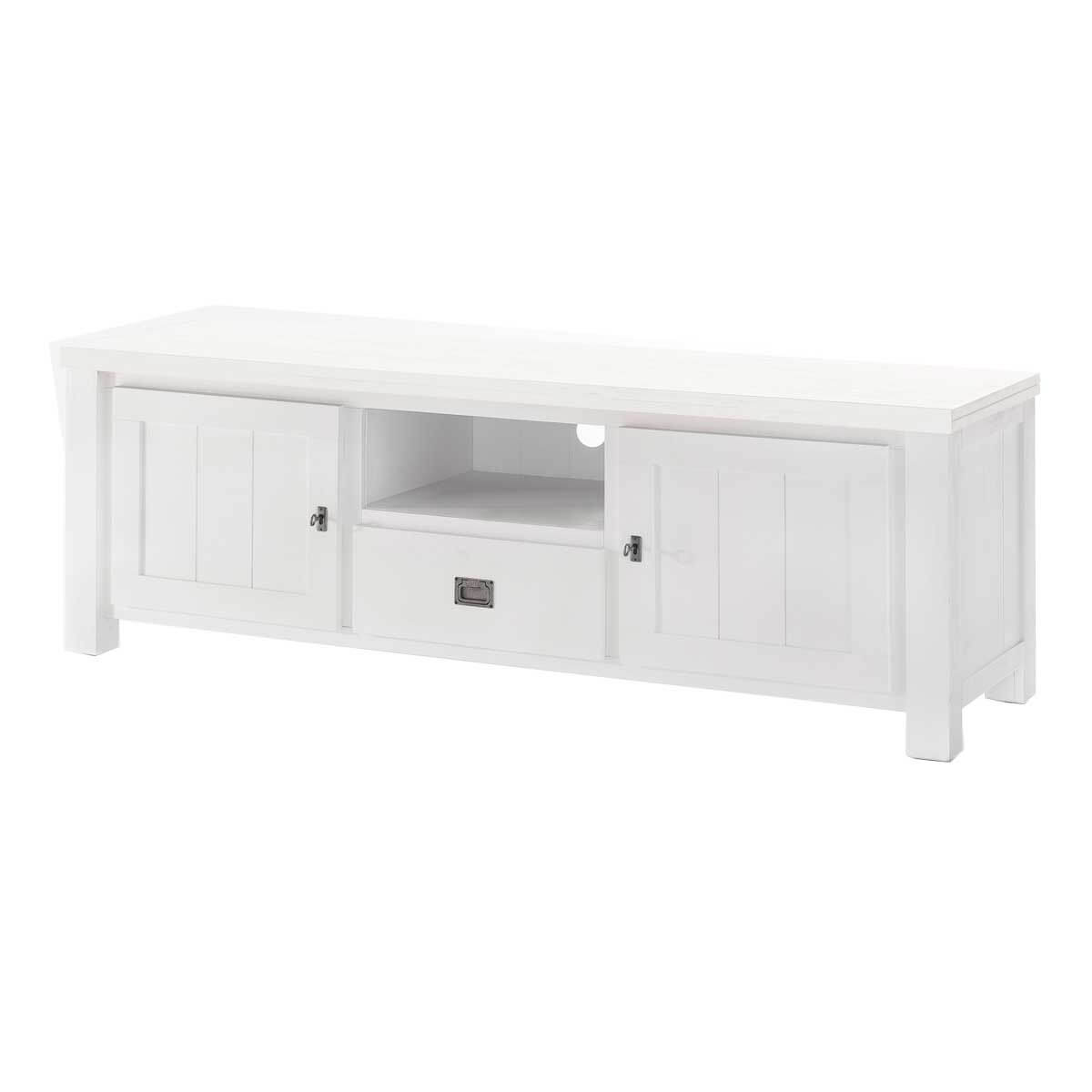 tv-lowboard-lyron-in-akazie-massiv-wei-168-cm
