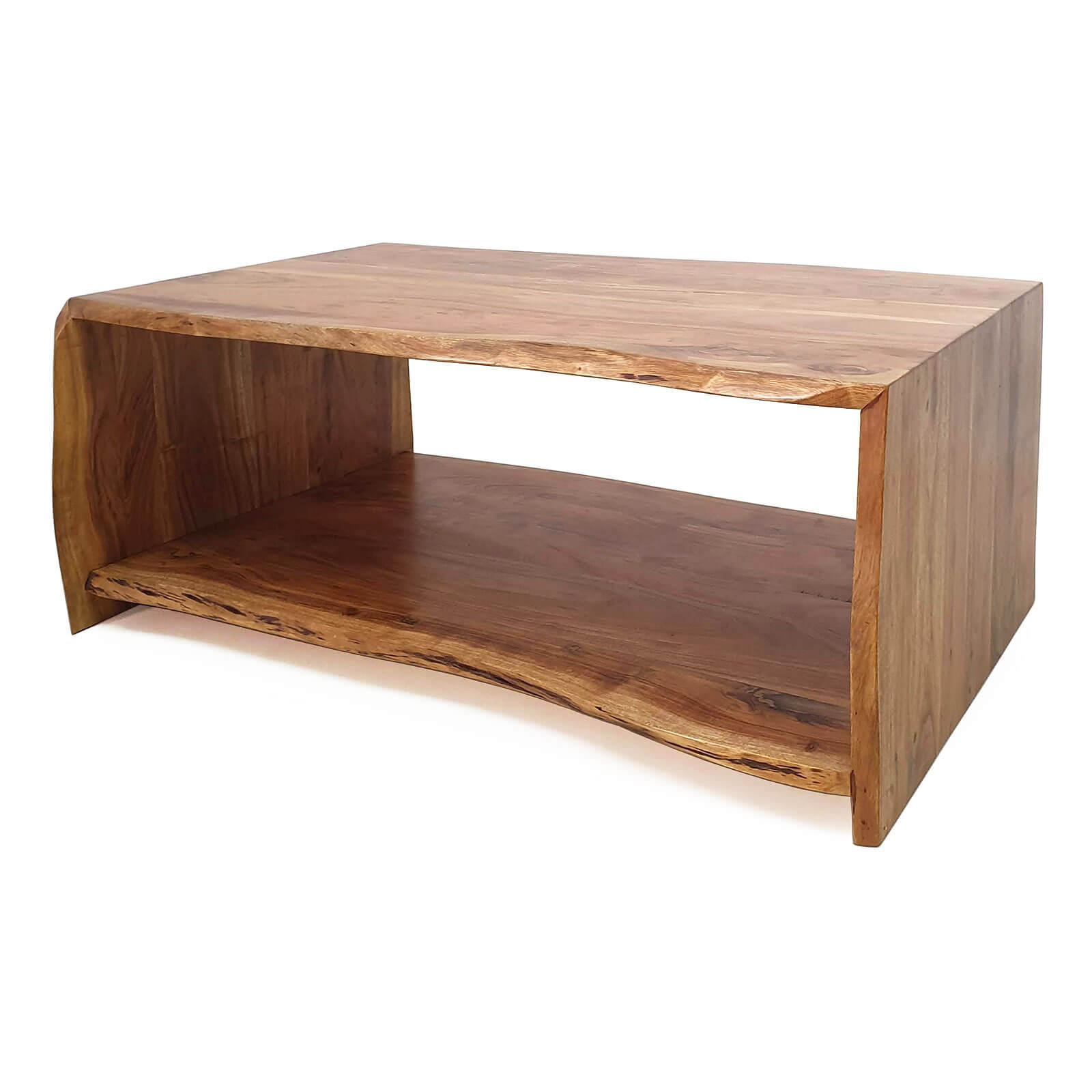 couchtisch-edge-akazie-massivholz-110-x-65-cm