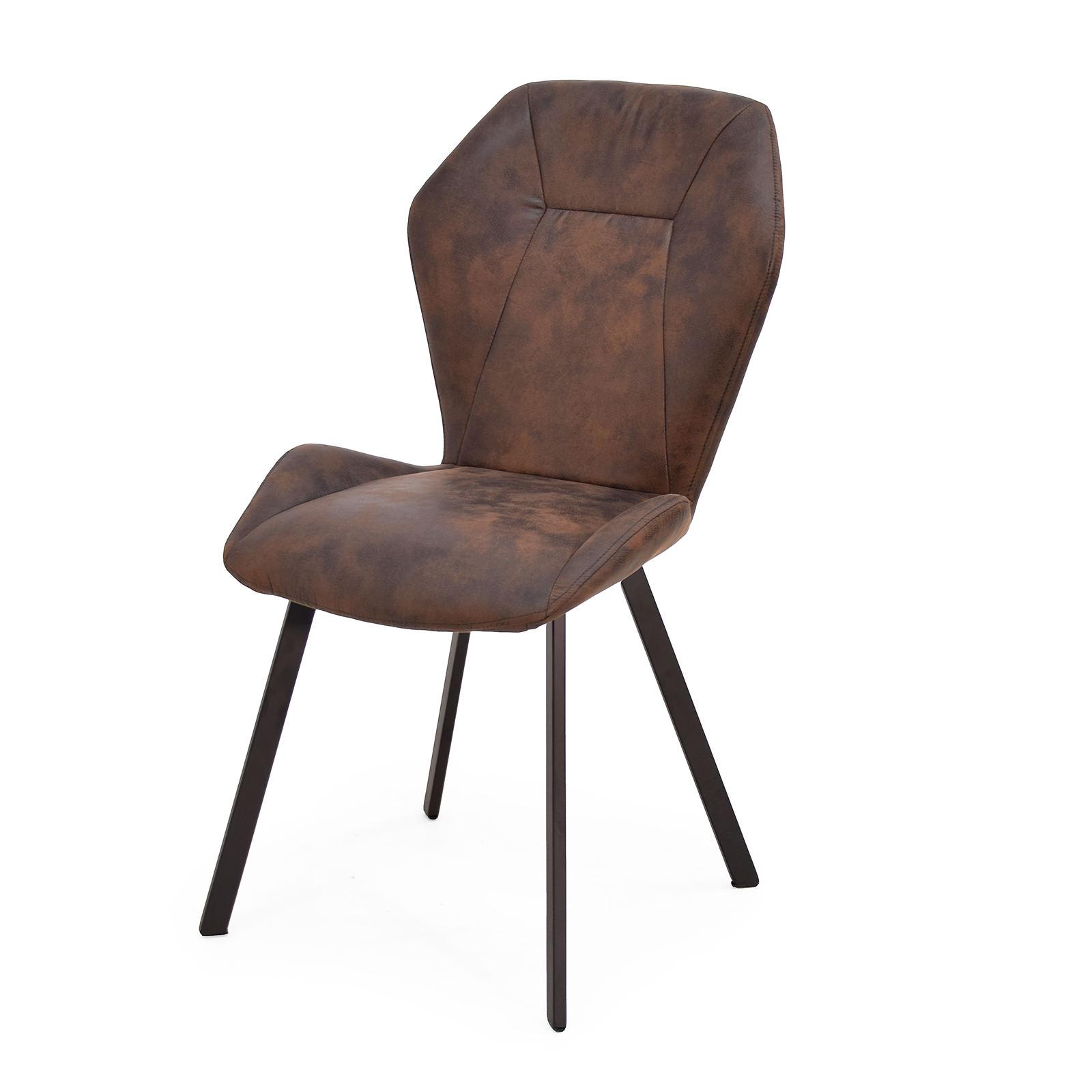 rabatt st hle esszimmerst hle. Black Bedroom Furniture Sets. Home Design Ideas