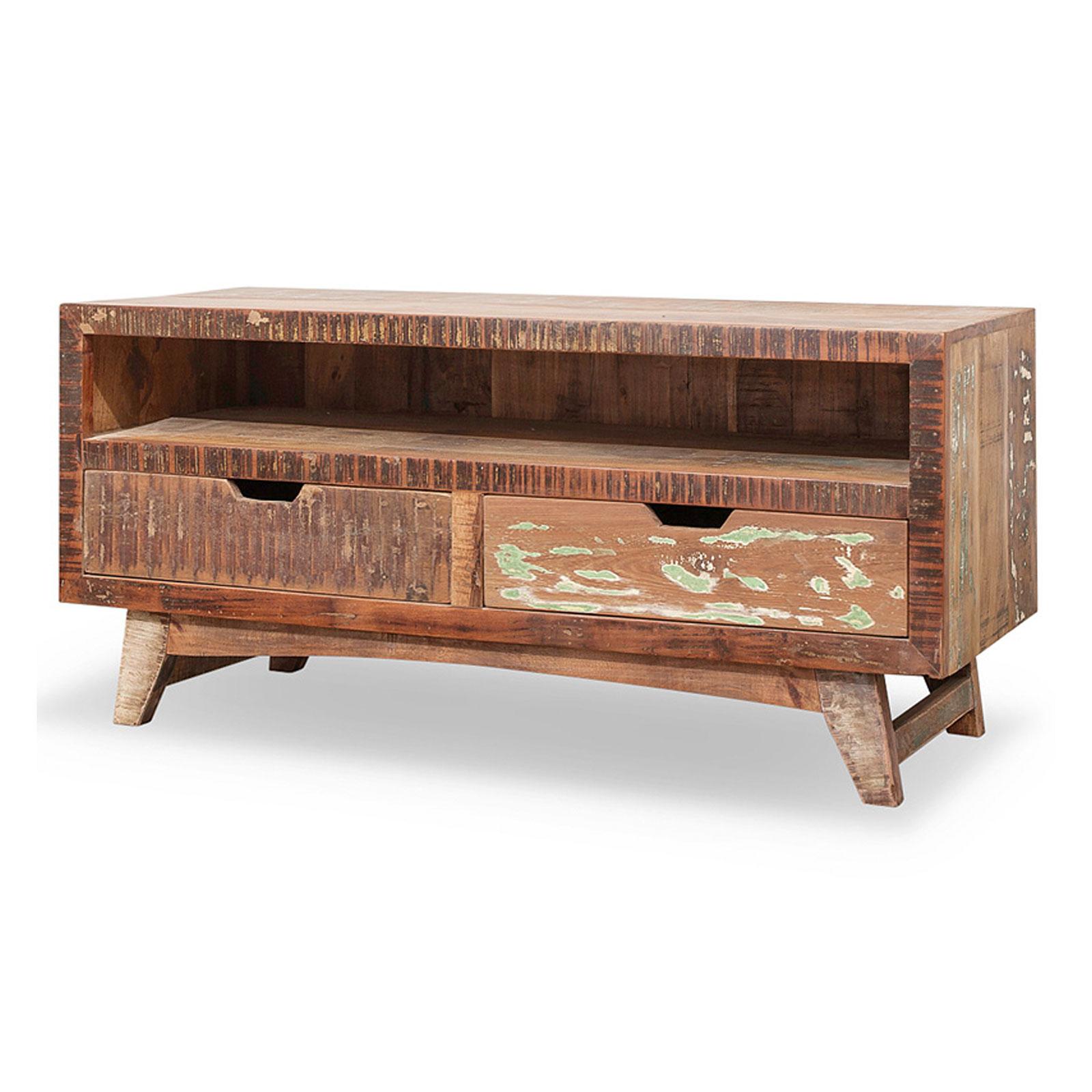tv-lowboard-malm-aus-recyceltem-massivholz-115-x-55-cm-bunt