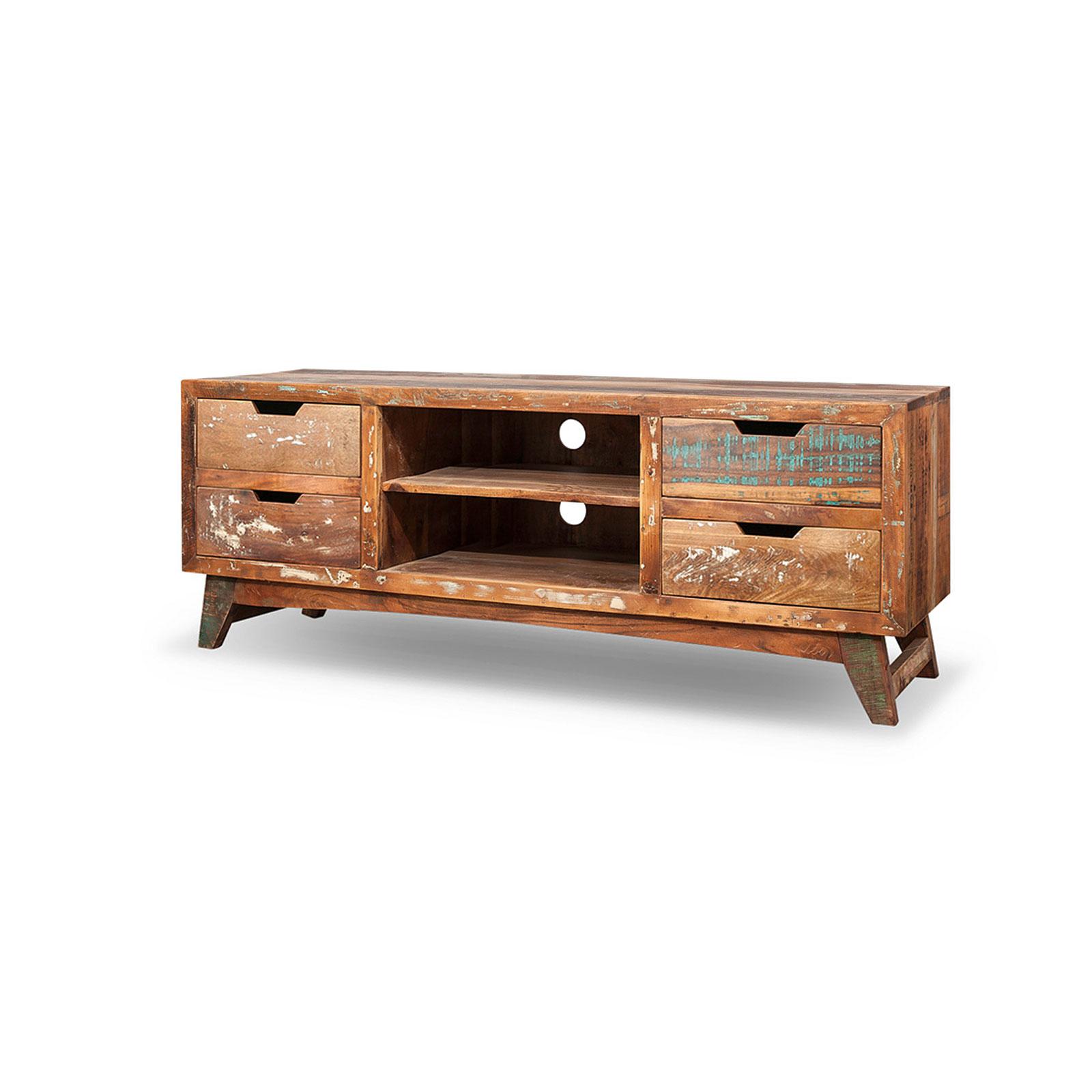 tv-lowboard-malm-aus-recyceltem-massivholz-150-x-55-cm-bunt
