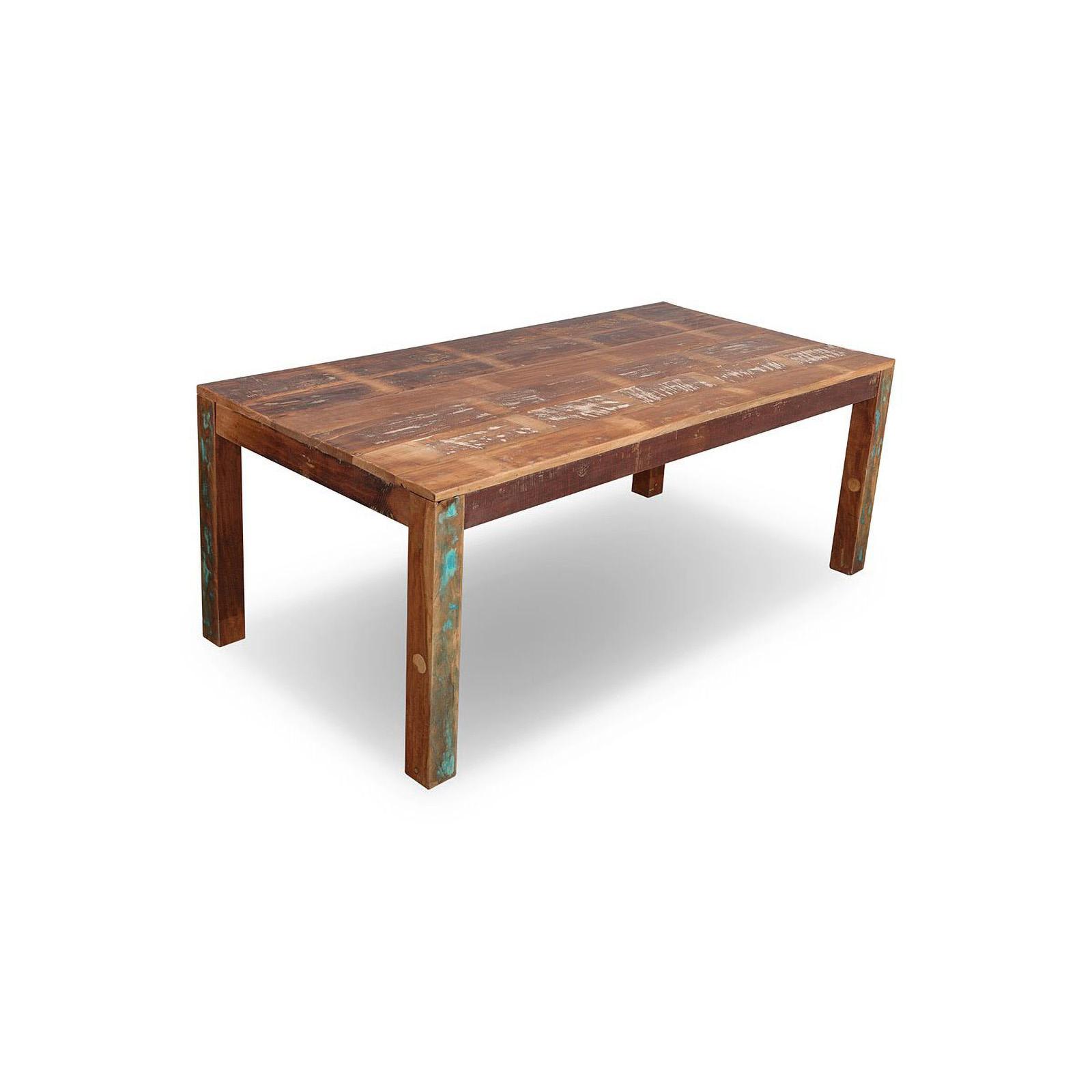 esstisch-malm-aus-recyceltem-massivholz-90-x-180-cm-bunt