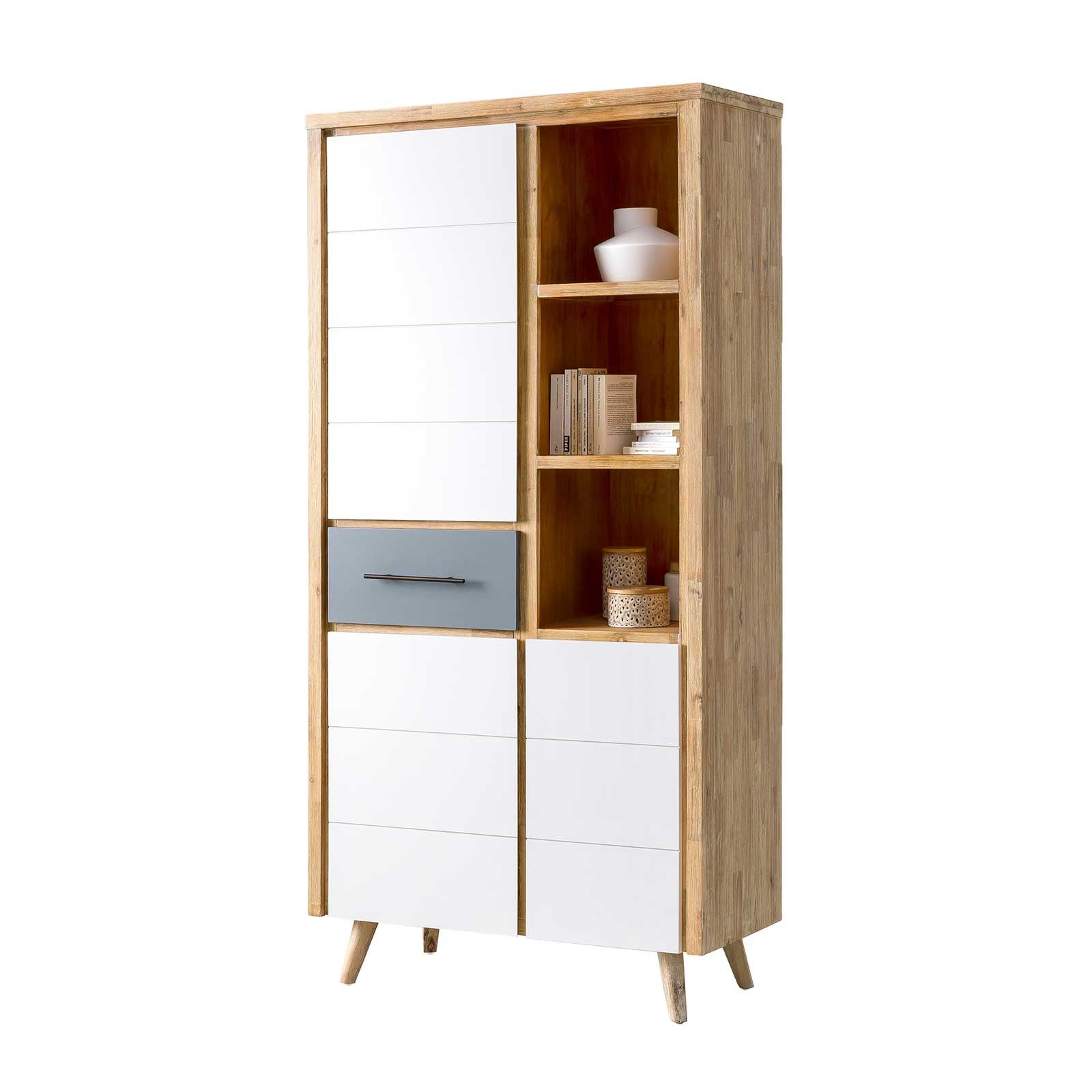 Highboard Roda 100 cm Breit