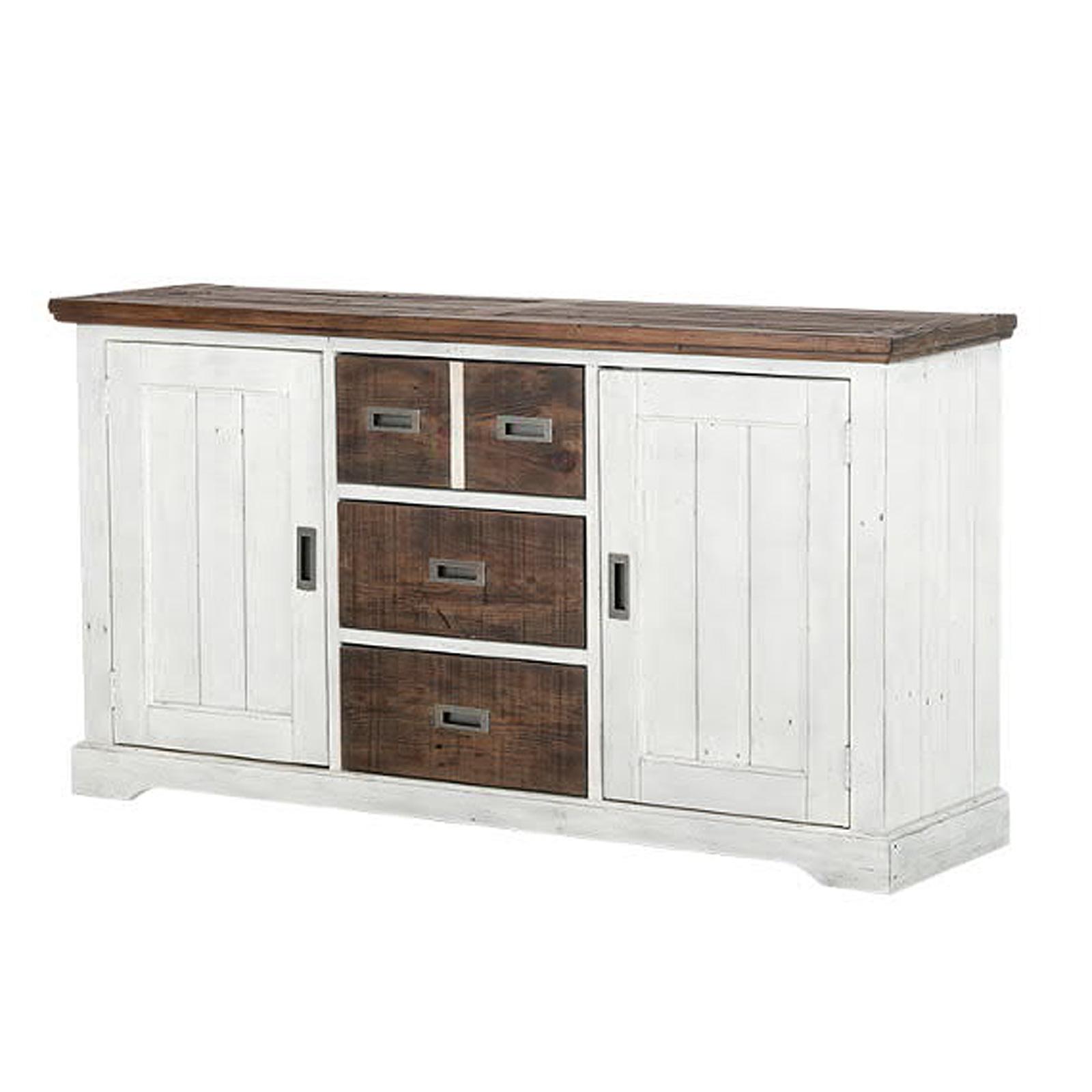 sideboard-dover-wei-braun-massivholz-160-cm-breit