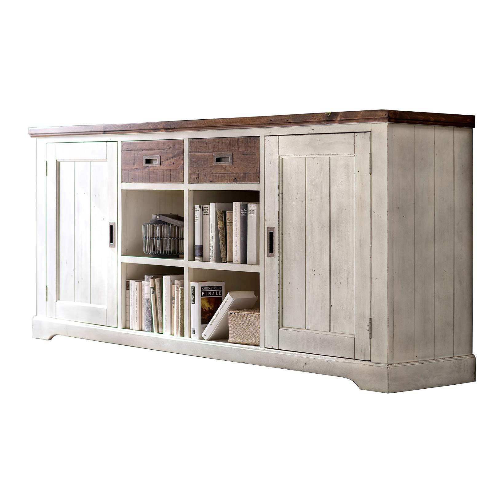 sideboard-dover-wei-braun-massivholz-186-cm-breit