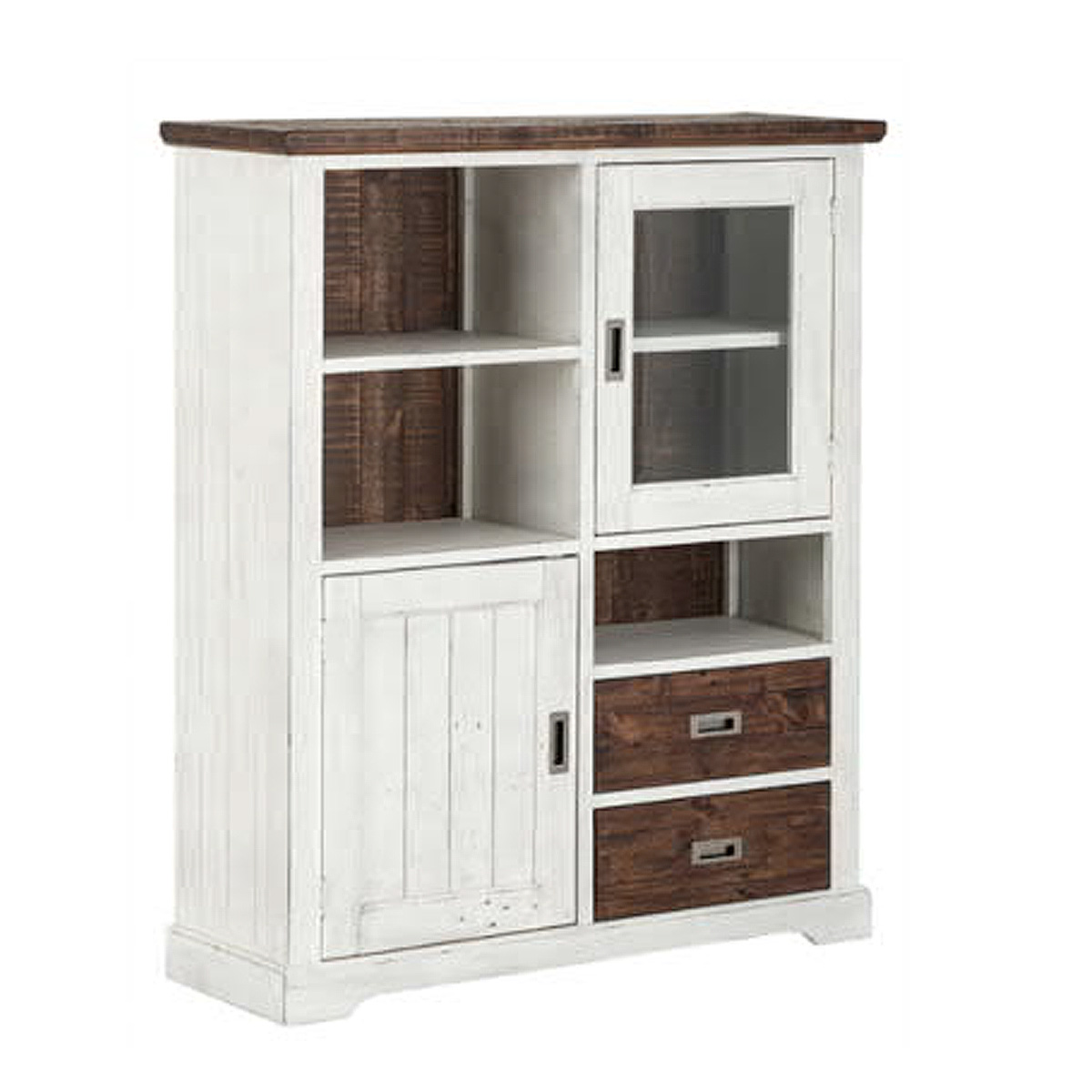 highboard-dover