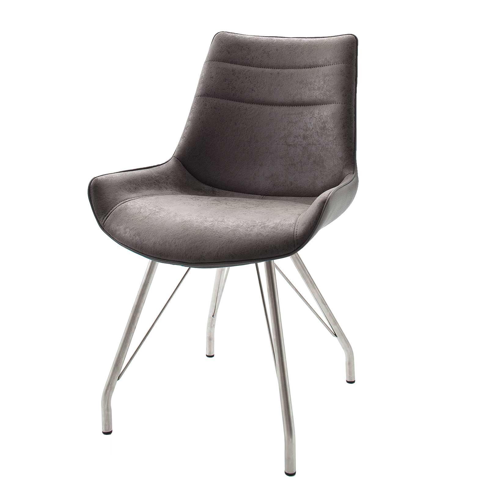 verschiedenen Stuhl und Danita B Gestellen in Farben KFTl13uJc