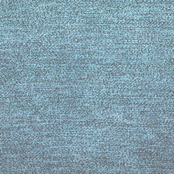 Polsterstuhl Dia 4 in Blau 2er Set – Bild 3