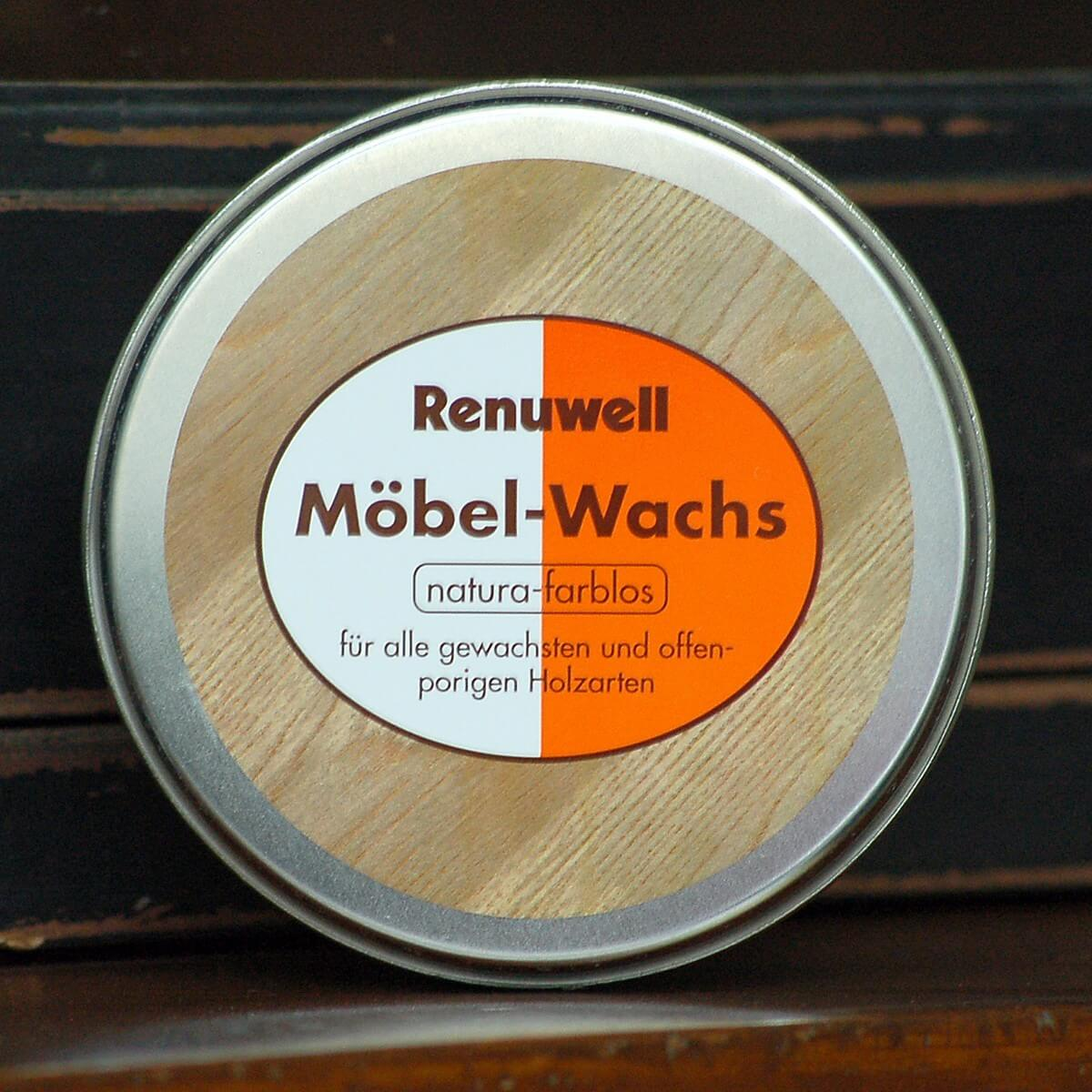 renuwell-mobel-wachs-500ml