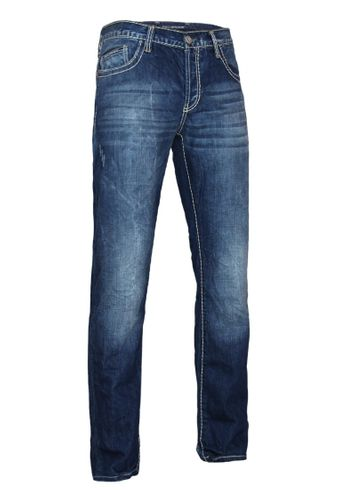Redbridge Jeans Premium Blue