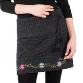 Liesl Skirt 001