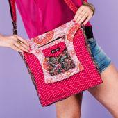 Hot Cookie Bag 1 001