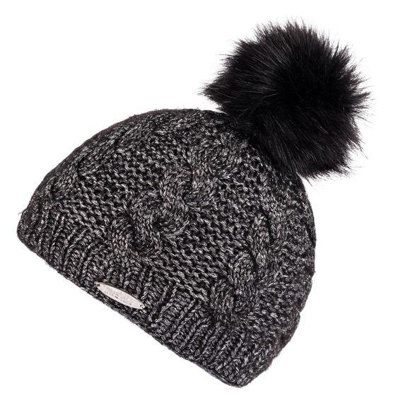 Alaka Wool Hat