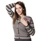 Anisha Jacket 001