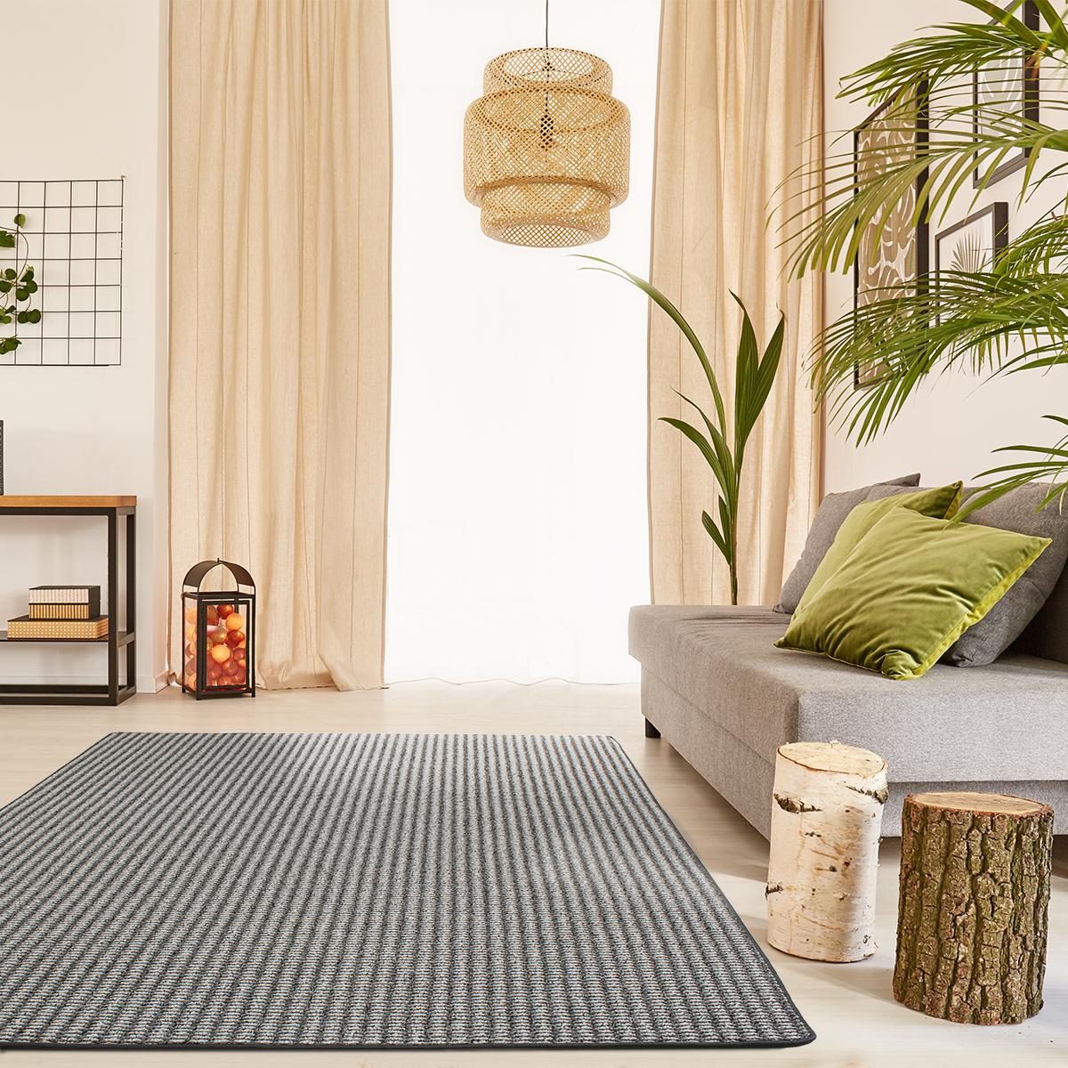 premium schlingen teppich matterhorn farbe w hlbar pflegeleicht robust ebay. Black Bedroom Furniture Sets. Home Design Ideas