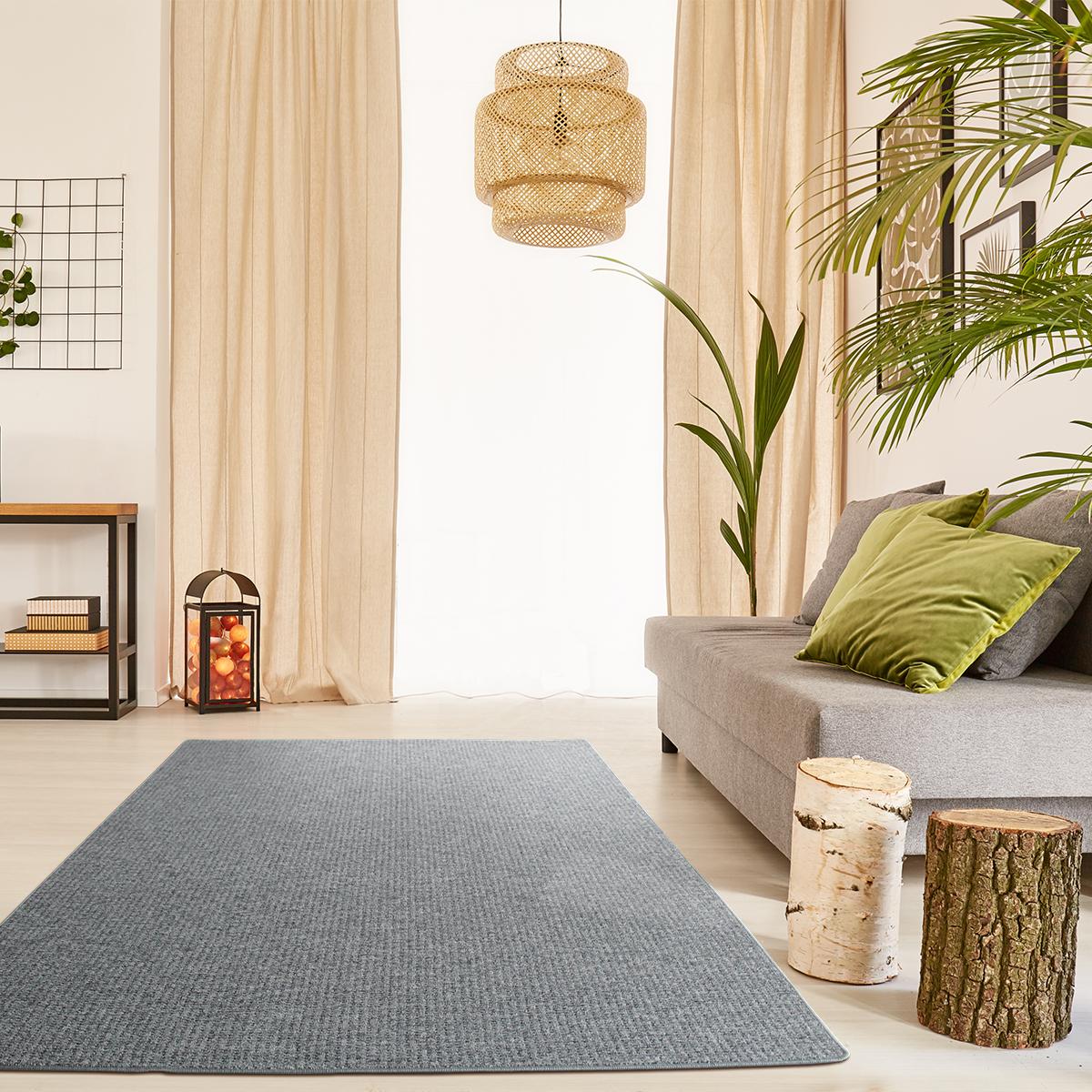 schlingen teppich snake farbe w hlbar pflegeleicht robust ebay. Black Bedroom Furniture Sets. Home Design Ideas