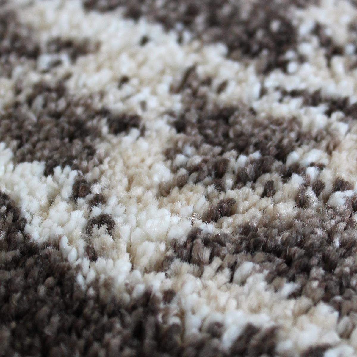 moderner teppich stone age farbe w hlbar pflegeleicht strapazierf hig ebay. Black Bedroom Furniture Sets. Home Design Ideas