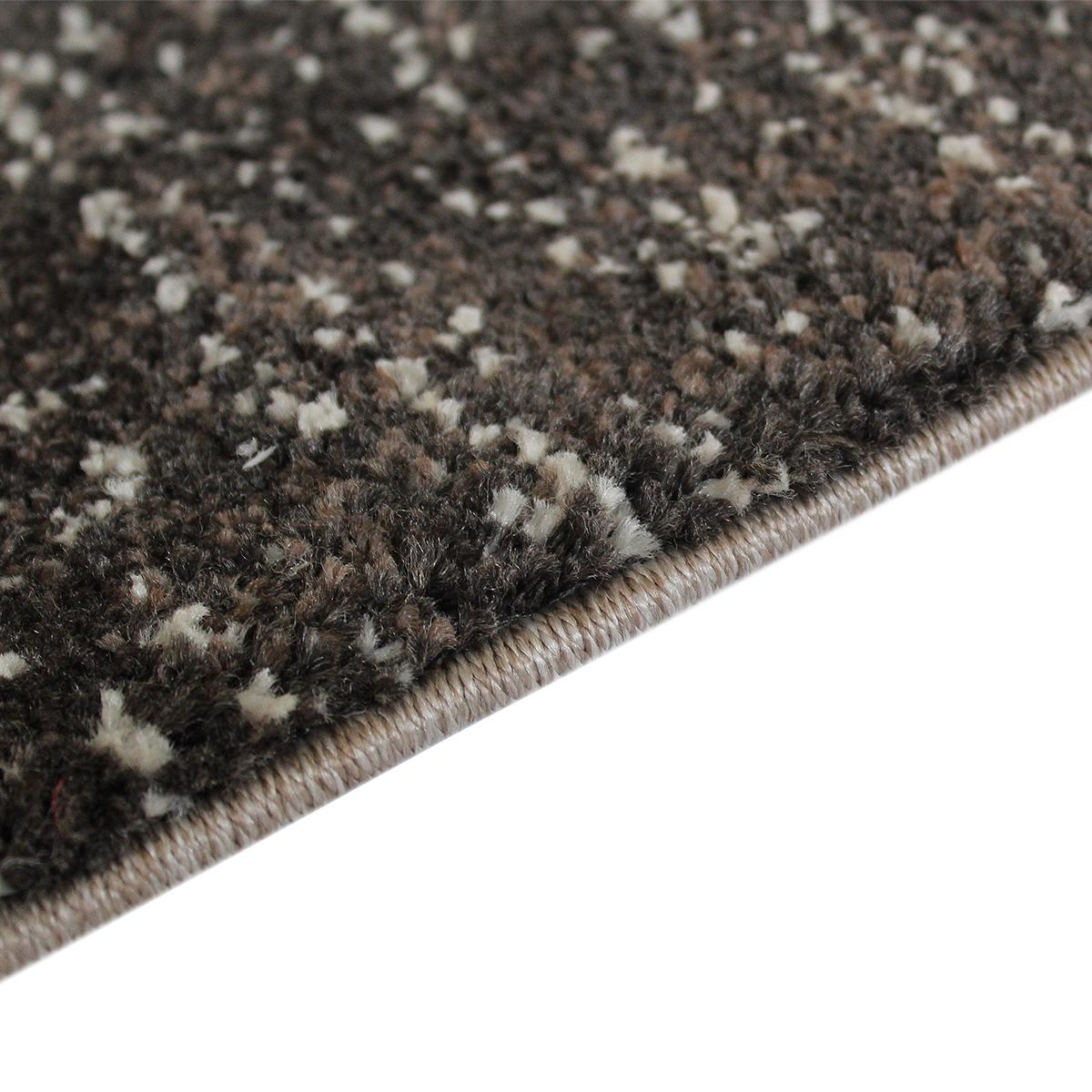 moderner teppich tetromino farbe w hlbar pflegeleicht strapazierf hig ebay. Black Bedroom Furniture Sets. Home Design Ideas