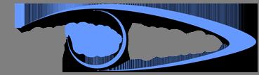 ColorYourEyes.de - Webshop für farbige Kontaktlinsen