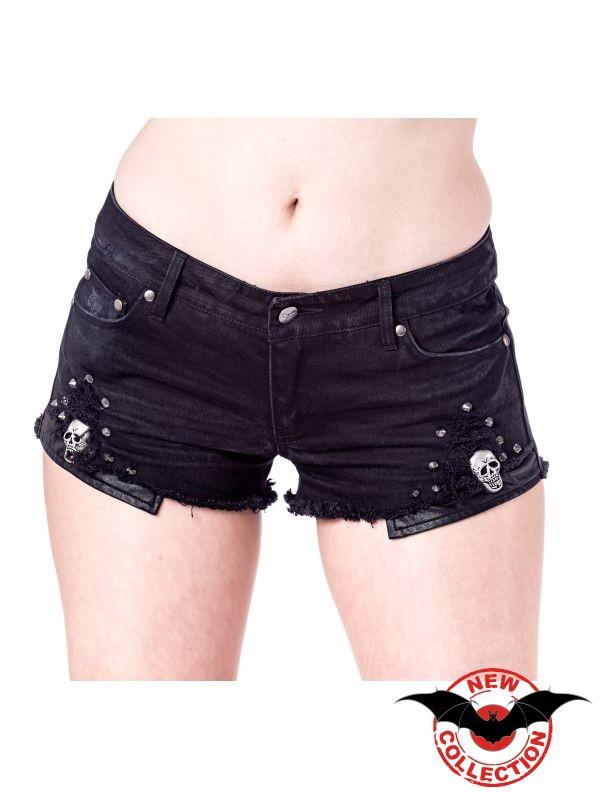 Kostenlose Hose Panty Bild sexy