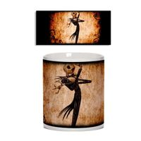 Tasse Jack - Nightmare Before Christmas