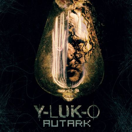 Autark - Extended Play CD von Y-Luk-O