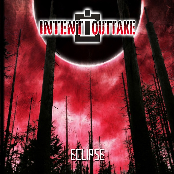 CD Eclipse von Intent:Outtake