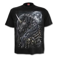 DARK UNICORN Herren Shirt