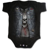 TRASH METAL: Babybody – Bild 1