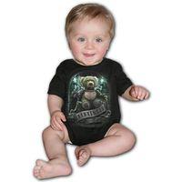 FrankenTed Baby Body – Bild 2