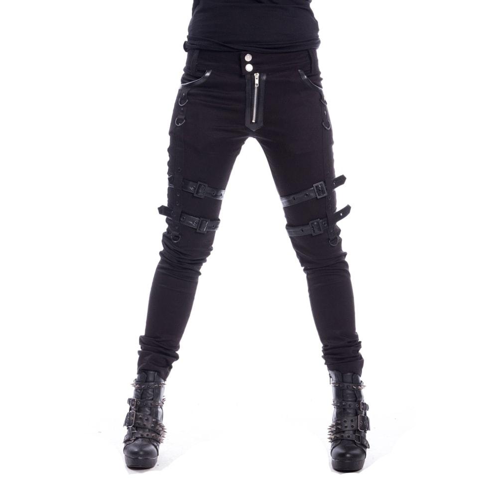 JOY PANTS: Damen Hosen
