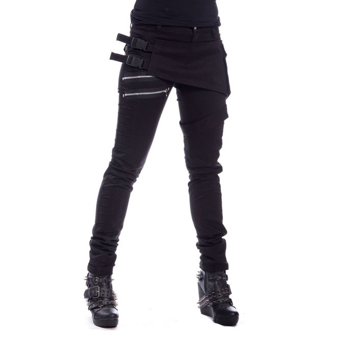 AYRA PANTS: Damen Hosen